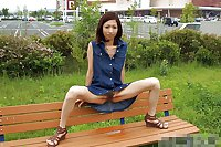 Japanese amateur outdoor 353