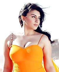 Beautiful Indian Girls 77-- By Sanjh