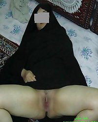 turbanli, hijab 3