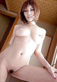 Kirara Asuka - Beautiful Japanese Star