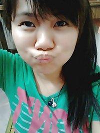 Mary Tan - malaysia