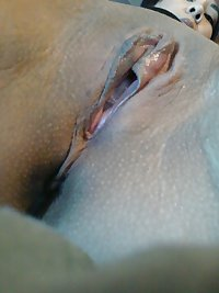 hardcore and nasty (lots of asians,anus, and fetish)