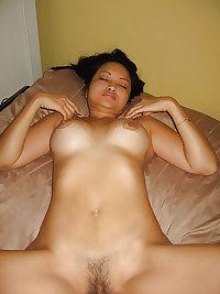Hot Asian Fuck