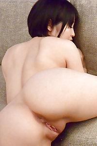 Naked Asian Girls 26