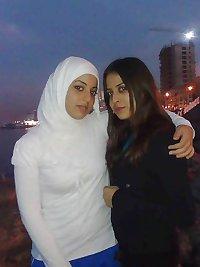 hot hijab  comment plz