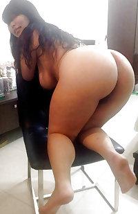 Japanese BBW : some nice japanese fat sluts