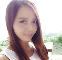 Amazing Hot asian Taiwanese teen