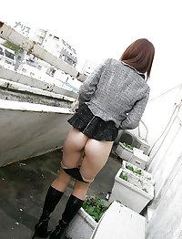 hotlegs-asian girls mix