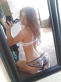 Love your panties 3