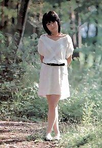 1983s urabon