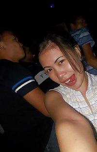 thai bargirl oor, mays best friend, finally persuaded her