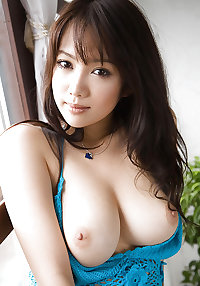 Asian milf 28