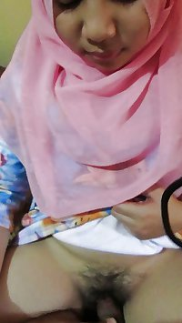 Tudung Malay Girls Wank Bank