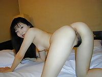 Japanese Teens and MILF of all Ages