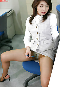 Office Ladies -32