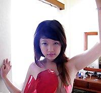Singapore Slut Raychelle