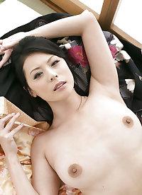 Nana Aida - Beautiful Japanese Lady