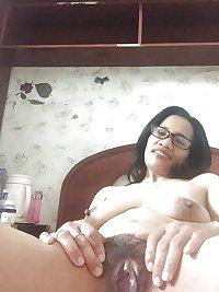 Asian matures and milfs 12