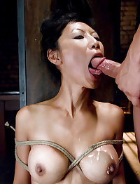 Collections: Best of Tia Ling - Pornstar