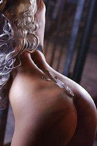 Sexy cosplayer nonsummerjack