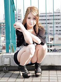 MIX ASIAN 1