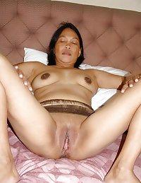 Asian amateurs 3