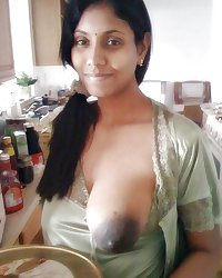 INDIAN AMATEUR COLLECTION XII