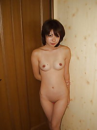 Beautiful Japanese Chick!