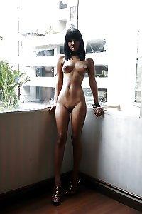 asian thai babe with big boobs thailand pattaya