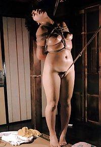 japan bondage 2