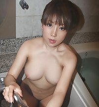 Asian amateurs 10