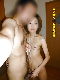 japanese not pubic hairs woman