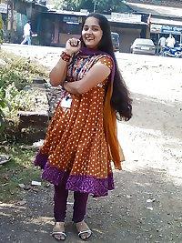 INDIAN WIFE MANGLA -INDIAN DESI PORN SET 9.6