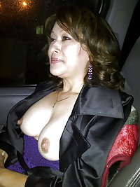 Asian matures and milfs 22