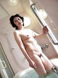 Mixed Asian Horny Amatures 4