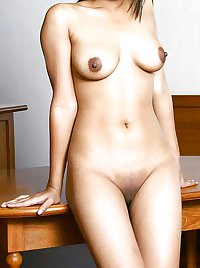 Asian Gorgeous Milf!