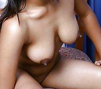 Asian Gorgeous Milf!