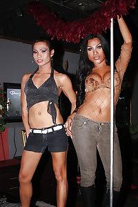 The Best Bar In Bangkok.....CC