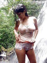 Best collection of the hottest desi Indian girls