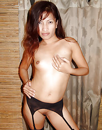 Asian Matures Sluts & Horny