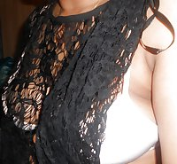 INDIAN AMATEUR COLLECTION I
