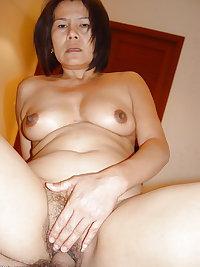 Asian matures and milfs 3