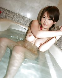 beautiful japanese tits