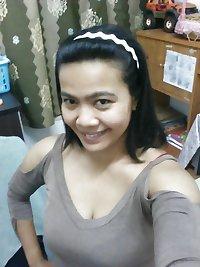 malay- awek penang