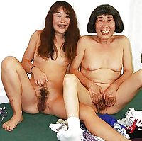 Asian milf 1