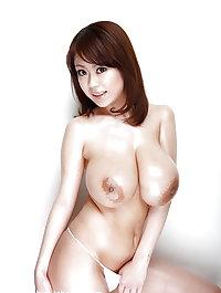 Big Tits Of Japan 2