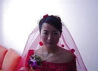 Asian matures and milfs 23