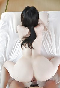 ASIAN ASS AND ANAL!!!