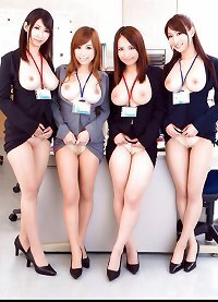 Asian Beauties Pics